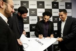 Habitual Media   Mo Salah Signature