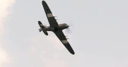 Battle Of Britain - Aircraft