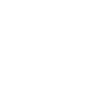 icon clipboard white
